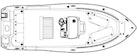 Sea Hunt 2019 -United States-1608281   Thumbnail