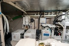 Sea Ray-610 Sundancer 2012-DENA GAIL Mount Juliet-Tennessee-United States-Engine room view 2-1608208 | Thumbnail
