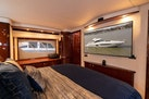 Sea Ray-610 Sundancer 2012-DENA GAIL Mount Juliet-Tennessee-United States-TV in the master stateroom-1608170 | Thumbnail