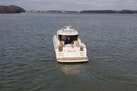 Sea Ray-610 Sundancer 2012-DENA GAIL Mount Juliet-Tennessee-United States-Stern profile 2-1608214 | Thumbnail