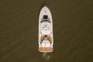 Sea Ray-610 Sundancer 2012-DENA GAIL Mount Juliet-Tennessee-United States-Aerial view-1608095 | Thumbnail