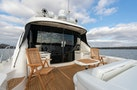 Sea Ray-610 Sundancer 2012-DENA GAIL Mount Juliet-Tennessee-United States-Cockpit-1608096 | Thumbnail