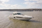 Sea Ray-610 Sundancer 2012-DENA GAIL Mount Juliet-Tennessee-United States-Stbd profile 3-1608213 | Thumbnail