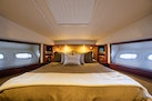 Sea Ray-610 Sundancer 2012-DENA GAIL Mount Juliet-Tennessee-United States-VIP stateroom-1608182 | Thumbnail