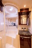 Sea Ray-610 Sundancer 2012-DENA GAIL Mount Juliet-Tennessee-United States-Guest shower with vanity-1608192 | Thumbnail