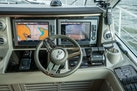 Sea Ray-610 Sundancer 2012-DENA GAIL Mount Juliet-Tennessee-United States-Twin Raymarine E140s-1608126 | Thumbnail