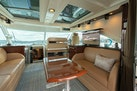 Sea Ray-610 Sundancer 2012-DENA GAIL Mount Juliet-Tennessee-United States-Stbd upper salon-1608137 | Thumbnail
