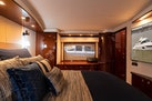 Sea Ray-610 Sundancer 2012-DENA GAIL Mount Juliet-Tennessee-United States-Master stateroom view 2-1608166 | Thumbnail