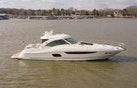 Sea Ray-610 Sundancer 2012-DENA GAIL Mount Juliet-Tennessee-United States-Stbd profile-1608091 | Thumbnail
