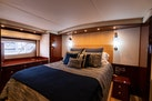 Sea Ray-610 Sundancer 2012-DENA GAIL Mount Juliet-Tennessee-United States-Master stateroom-1608100 | Thumbnail