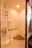 Sea Ray-610 Sundancer 2012-DENA GAIL Mount Juliet-Tennessee-United States-Master shower-1608179 | Thumbnail