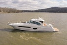 Sea Ray-610 Sundancer 2012-DENA GAIL Mount Juliet-Tennessee-United States-Port profile 2-1608101 | Thumbnail
