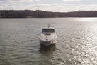 Sea Ray-610 Sundancer 2012-DENA GAIL Mount Juliet-Tennessee-United States-Bow profile-1608093 | Thumbnail