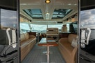 Sea Ray-610 Sundancer 2012-DENA GAIL Mount Juliet-Tennessee-United States-Upper salon looking forward-1608130 | Thumbnail