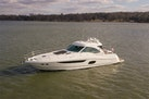 Sea Ray-610 Sundancer 2012-DENA GAIL Mount Juliet-Tennessee-United States-Port profile 3-1608203 | Thumbnail