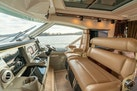 Sea Ray-610 Sundancer 2012-DENA GAIL Mount Juliet-Tennessee-United States-Helm-1608097 | Thumbnail