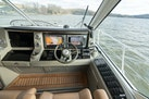 Sea Ray-610 Sundancer 2012-DENA GAIL Mount Juliet-Tennessee-United States-Helm station-1608118 | Thumbnail