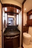 Sea Ray-610 Sundancer 2012-DENA GAIL Mount Juliet-Tennessee-United States-Master head with vanity-1608176 | Thumbnail