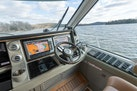 Sea Ray-610 Sundancer 2012-DENA GAIL Mount Juliet-Tennessee-United States-Helm dashboard and switch panel-1608122 | Thumbnail