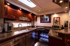 Sea Ray-610 Sundancer 2012-DENA GAIL Mount Juliet-Tennessee-United States-Galley view 3-1608159 | Thumbnail