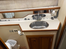 Carver-3807 Aft Cabin 1989-Sotally Tober II HARRIMAN-Tennessee-United States-1608446 | Thumbnail