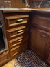 Carver-3807 Aft Cabin 1989-Sotally Tober II HARRIMAN-Tennessee-United States-1608427 | Thumbnail