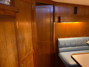 Carver-3807 Aft Cabin 1989-Sotally Tober II HARRIMAN-Tennessee-United States-1608440 | Thumbnail