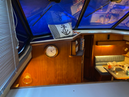 Carver-3807 Aft Cabin 1989-Sotally Tober II HARRIMAN-Tennessee-United States-1608419   Thumbnail