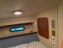 Carver-3807 Aft Cabin 1989-Sotally Tober II HARRIMAN-Tennessee-United States-1608432   Thumbnail