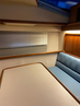 Carver-3807 Aft Cabin 1989-Sotally Tober II HARRIMAN-Tennessee-United States-1608443   Thumbnail