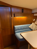 Carver-3807 Aft Cabin 1989-Sotally Tober II HARRIMAN-Tennessee-United States-1608441   Thumbnail
