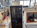 Carver-3807 Aft Cabin 1989-Sotally Tober II HARRIMAN-Tennessee-United States-1608403 | Thumbnail