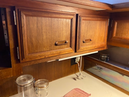 Carver-3807 Aft Cabin 1989-Sotally Tober II HARRIMAN-Tennessee-United States-1608424   Thumbnail