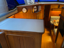 Carver-3807 Aft Cabin 1989-Sotally Tober II HARRIMAN-Tennessee-United States-1608417 | Thumbnail