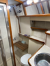 Carver-3807 Aft Cabin 1989-Sotally Tober II HARRIMAN-Tennessee-United States-1608436   Thumbnail