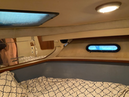Carver-3807 Aft Cabin 1989-Sotally Tober II HARRIMAN-Tennessee-United States-1608433 | Thumbnail