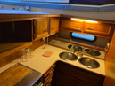 Carver-3807 Aft Cabin 1989-Sotally Tober II HARRIMAN-Tennessee-United States-1608422   Thumbnail