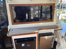 Carver-3807 Aft Cabin 1989-Sotally Tober II HARRIMAN-Tennessee-United States-1608402 | Thumbnail