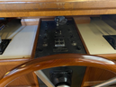 Carver-3807 Aft Cabin 1989-Sotally Tober II HARRIMAN-Tennessee-United States-1608420 | Thumbnail