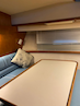 Carver-3807 Aft Cabin 1989-Sotally Tober II HARRIMAN-Tennessee-United States-1608442 | Thumbnail