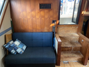 Carver-3807 Aft Cabin 1989-Sotally Tober II HARRIMAN-Tennessee-United States-1608411 | Thumbnail