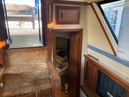 Carver-3807 Aft Cabin 1989-Sotally Tober II HARRIMAN-Tennessee-United States-1608412   Thumbnail