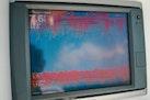 Yellowfin-36 2012 -Miami-Florida-United States-1610192   Thumbnail