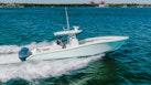 Yellowfin-36 2012 -Miami-Florida-United States-1610068   Thumbnail