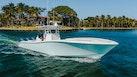 Yellowfin-36 2012 -Miami-Florida-United States-1610064   Thumbnail
