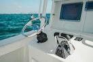 Yellowfin-36 2012 -Miami-Florida-United States-1610188   Thumbnail