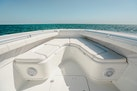 Yellowfin-36 2012 -Miami-Florida-United States-1610208   Thumbnail