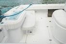 Yellowfin-36 2012 -Miami-Florida-United States-1610200   Thumbnail