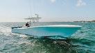 Yellowfin-36 2012 -Miami-Florida-United States-1610091   Thumbnail