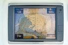Yellowfin-36 2012 -Miami-Florida-United States-1610191   Thumbnail